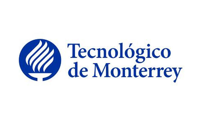 tecnologico monterrey