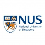 NUS logo full colour 4c [Converted]