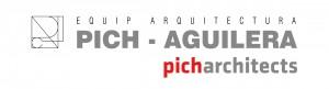 LOGO pich-aguilera (3)