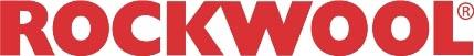 Rockwool-red-logo3