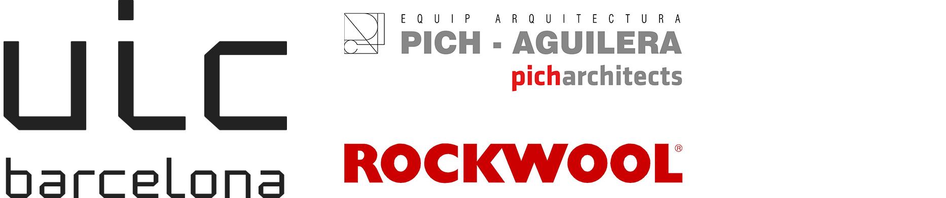 logo-nova-webuic-1v2.0
